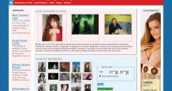 ro-mantik.com thumbnail