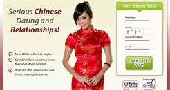 chineselovelinks.com thumbnail