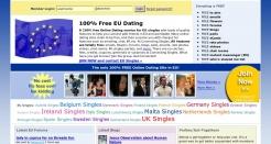 connectingsingles.eu thumbnail