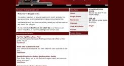 singles-index.com thumbnail