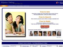 filipinodating.net thumbnail