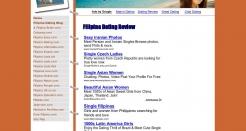 filipinadatingreview.com thumbnail