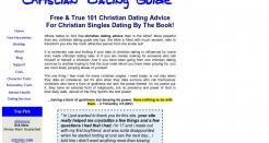 christian-dating-guide.com thumbnail