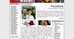 cupidsreviews.com thumbnail