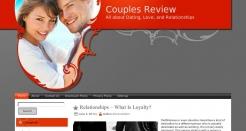 couplesreview.com thumbnail
