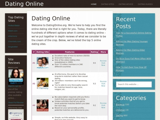 datingonline.org thumbnail