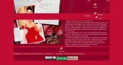 matrimonial.ro thumbnail