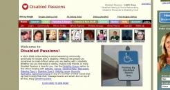 disabledpassions.com thumbnail