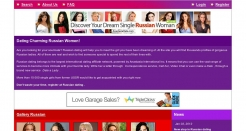 russianwifedating.com thumbnail