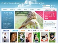 russiandatingclub.net thumbnail