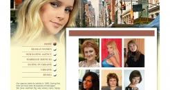 www-russianbrides.com thumbnail