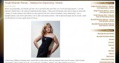 russian-women-marriage-agency.com thumbnail
