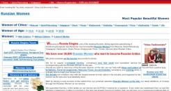 russiasingles.com thumbnail