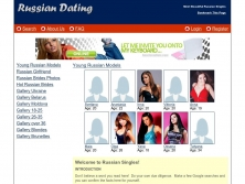 russiansingle.net thumbnail