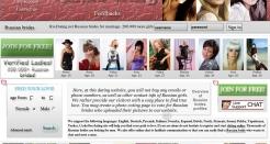 ru-dating.net thumbnail
