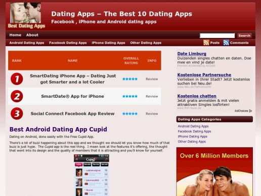 datingapps.net thumbnail