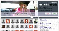 marriednet.com thumbnail