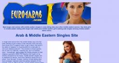 euro4arab.com thumbnail