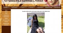 saudiarabiagirls.net thumbnail