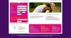 datingonline.com.au thumbnail