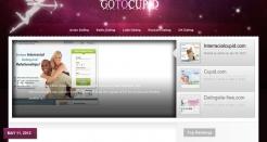gotocupid.com thumbnail