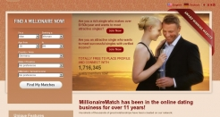 millionairematch.com thumbnail