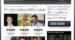 meetingmillionaires.com thumbnail
