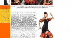madridnortehoy.com thumbnail