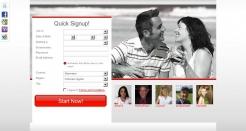 spanish-dating.net thumbnail