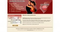 richromances.com thumbnail