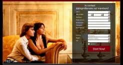 datingmillionaire.net thumbnail