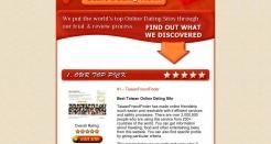 taiwandatingsites.com thumbnail