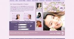 thailovelines.com thumbnail