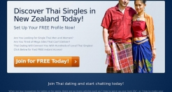 thaidating.co.nz thumbnail