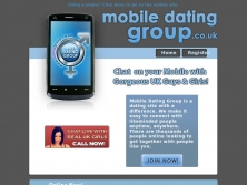 mobiledatinggroup.co.uk thumbnail