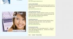 thaigirls.info thumbnail