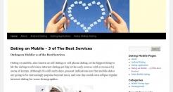 datingmobile.org thumbnail