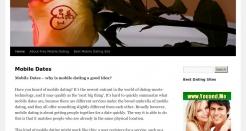 free-mobile-dating.com thumbnail