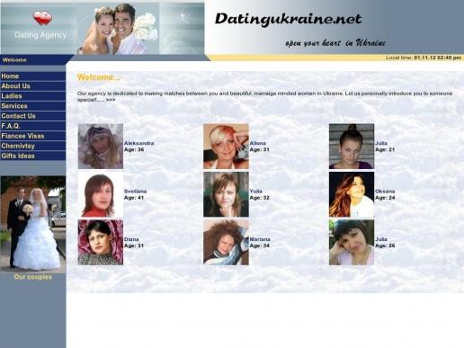 datingukraine.net thumbnail