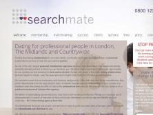 searchmate.co.uk thumbnail
