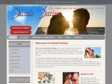 online-dating-agencies.co.uk thumbnail