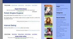 uk-dating-websites.info thumbnail