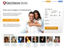 cheltenhamdating.co.uk thumbnail