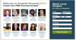 disabledpersonals.co.uk thumbnail