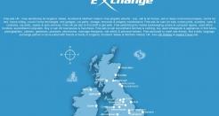 exchangeclassifieds.co.uk thumbnail