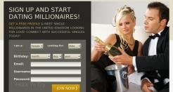 datingmillionaires.co.uk thumbnail
