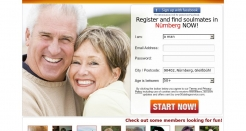 over50datingservice.com thumbnail