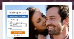 sixsingles.com thumbnail