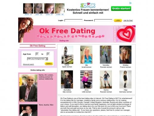 okfreedating.net thumbnail
