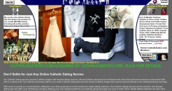 catholicdaters.com thumbnail